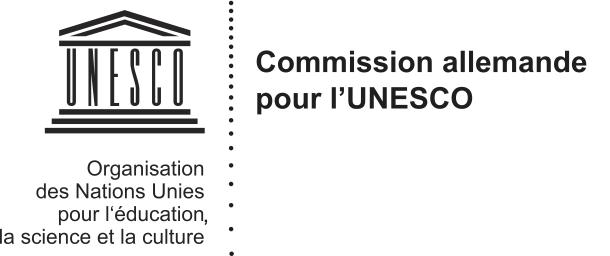 Logo ComNat Allemande FR