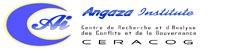 logo-angaza-large