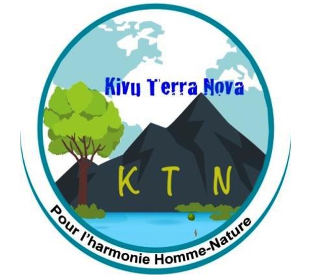 KIVU TERRA NOVA